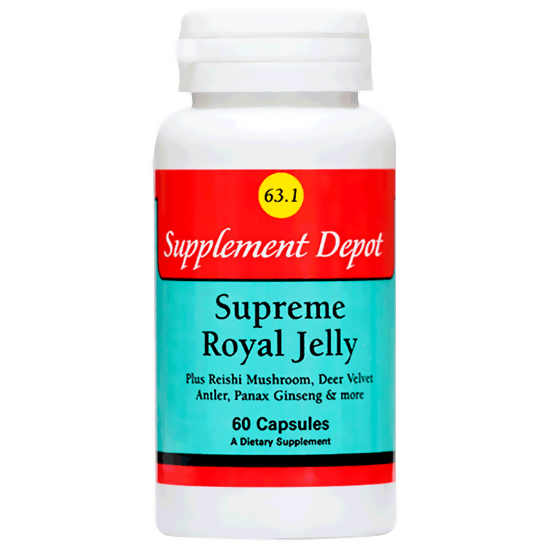 sua-ong-chua-63-1-cua-my-supreme-royal-jelly3
