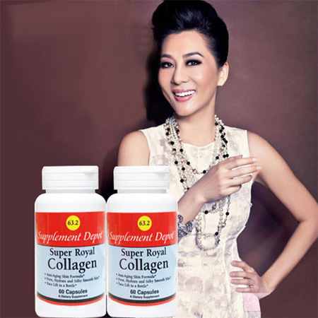 sua-ong-chua-cua-my-63-2-super-royal-collagen2