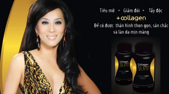 vien-uong-giam-can-bo-sung-collagen-cua-my-slim-collagen-usa3