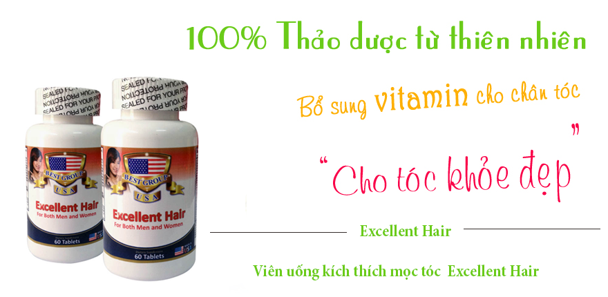 vien-uong-kich-thich-moc-toc-excellent-hair-usa1